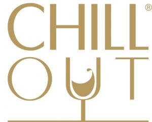 Chill+Out+logo2