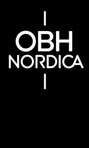 OBH-Nordica-logo-2014