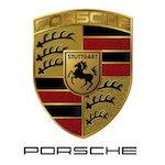 porsche-logo-jatteliten