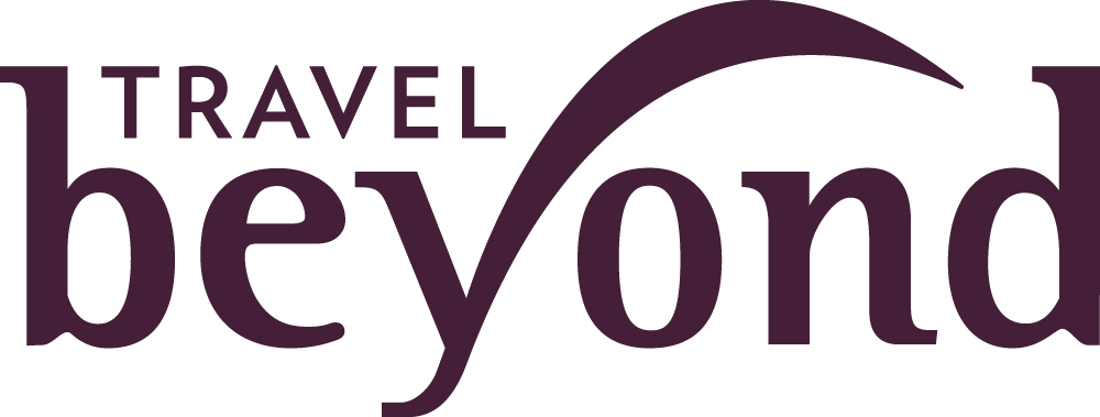 travel-beyond-logo
