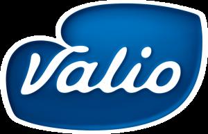 Valio_logo_2009