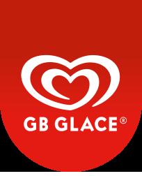 gb_logo_2016_main_menux2