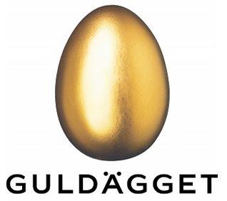 guldagget-small