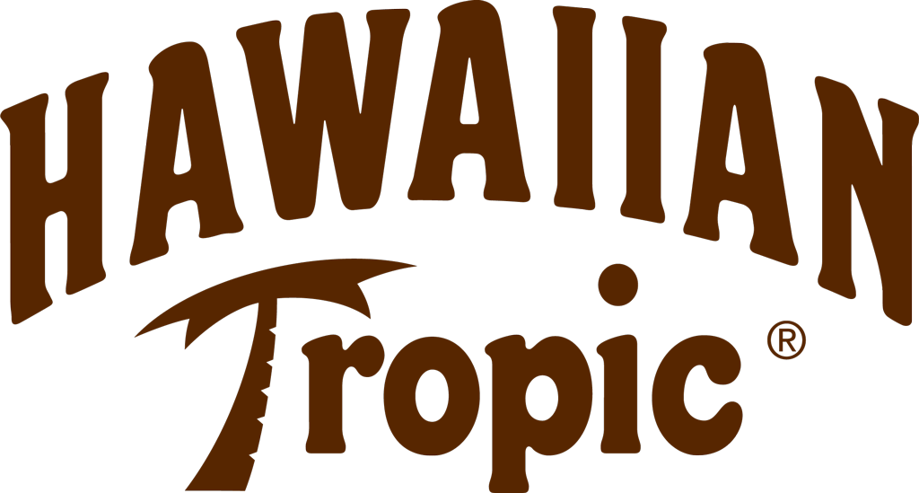 hawaiian-tropic-logo_0