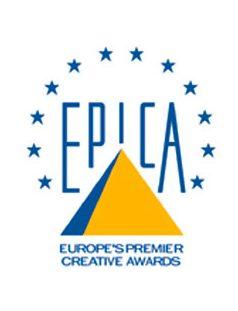 img-epica-award