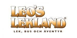 leos-lekland logo