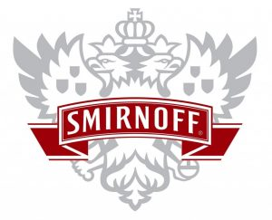 smirnoff-logo-wallpaper-1024x831