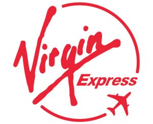 virgin-express-airline-logo-1