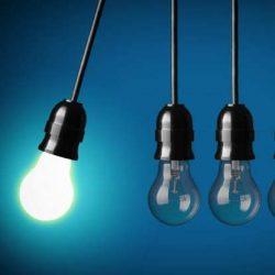 liten-lampa