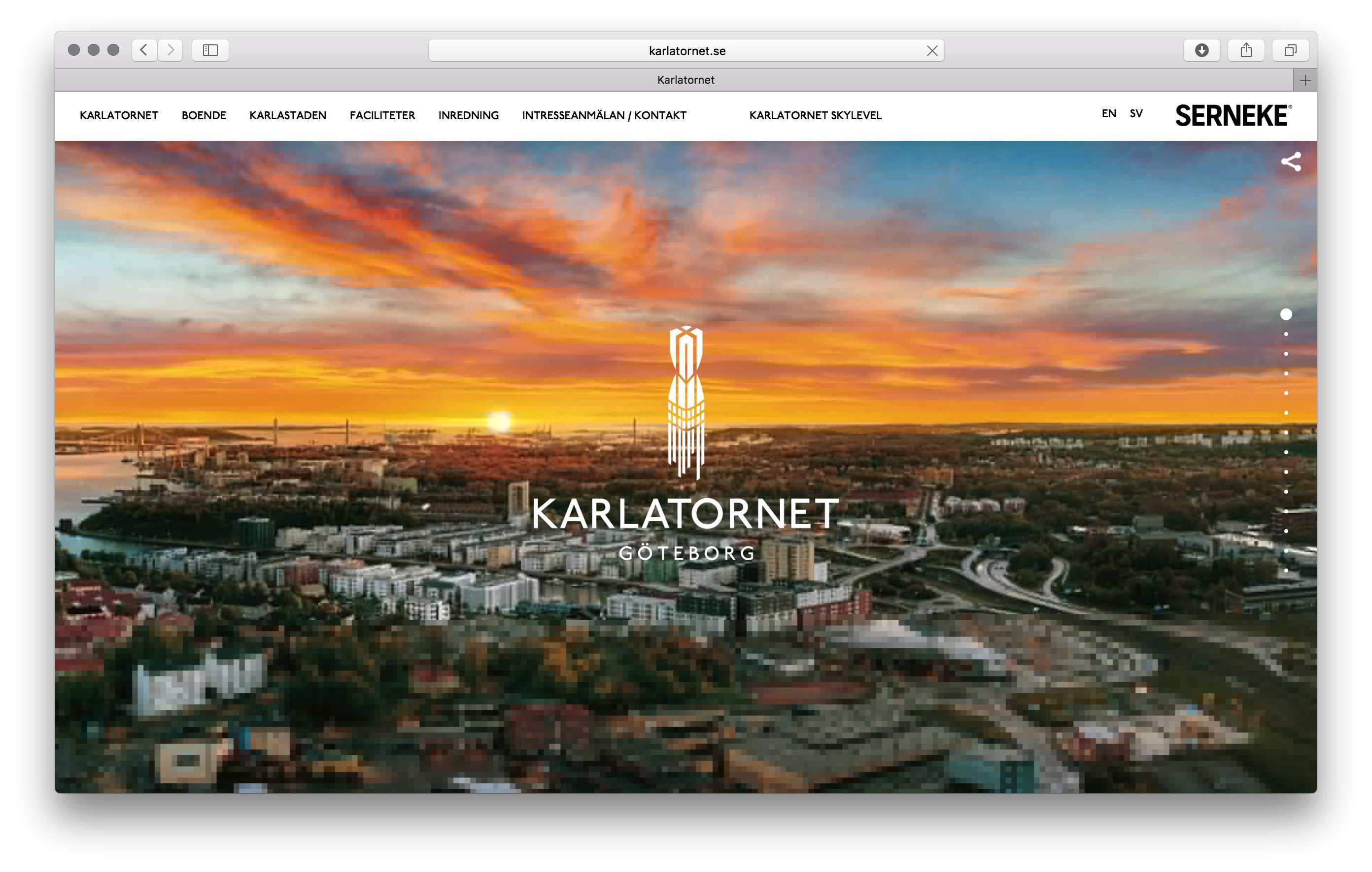 karlatornet-introbild