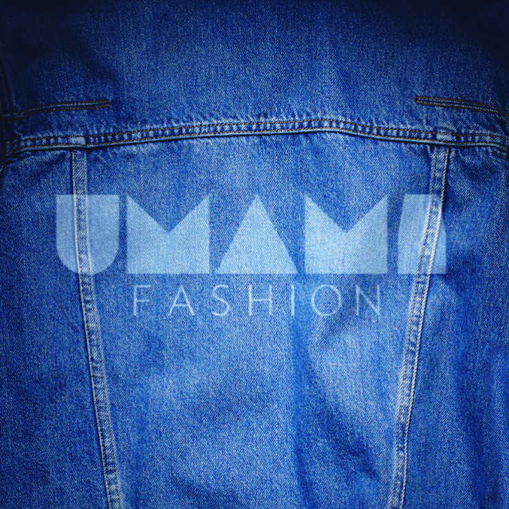umami-fashion-logo