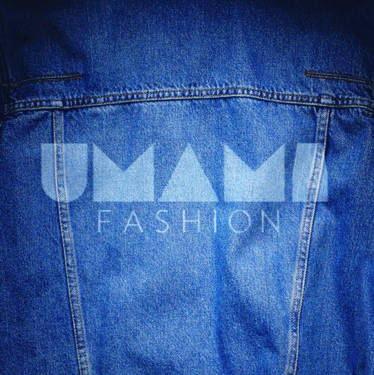 umami-fashion-logo